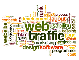 Website Consulting Services Sonoma County