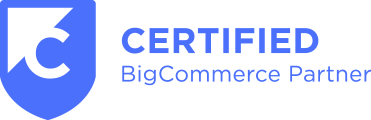 bigcommerce shopping cart
