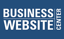 website design north bay