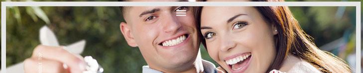sonoma countywebsite design