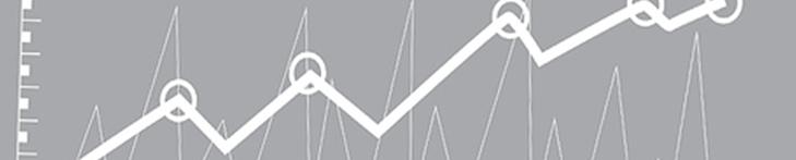website design santa rosa